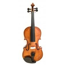 Скрипка Maxtone TV1/4A LL