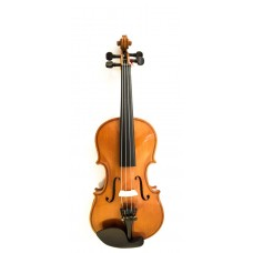 Скрипка Maxtone TV1/8A LL