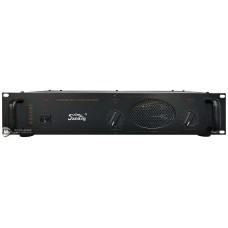 Усилитель мощности Soundking SKAA600J