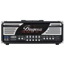 Гитарный усилитель BUGERA 333