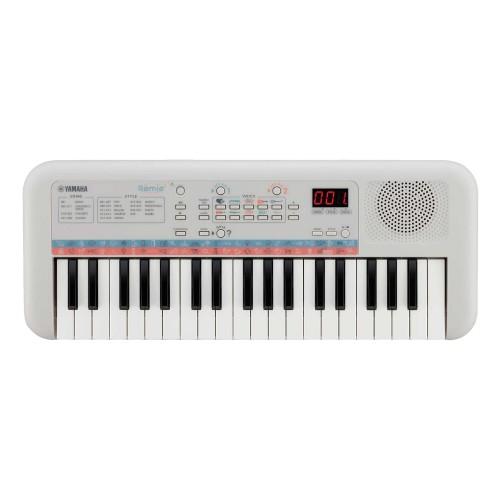 Детский синтезатор YAMAHA PSS-E30 Remie