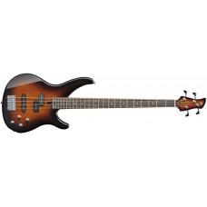 Бас гитара YAMAHA TRBX-204 (OVS)
