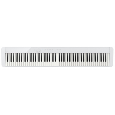 Цифровое пианино CASIO PX-S1000WEC7
