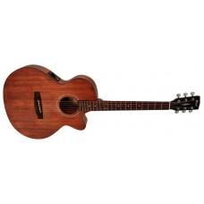 Электроакустическая гитара CORT SFX-MEM (OP)