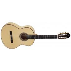 Классическая гитара ADMIRA F4