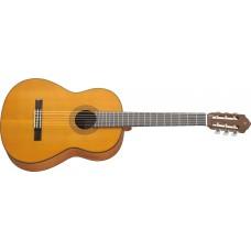 Классическая гитара YAMAHA CG122 MС