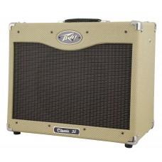 Комбоусилитель PEAVEY Classic 30 Guitar Combo Amp