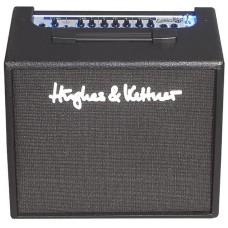 Комбоусилитель Hughes & Kettner Edition Blue 30 R