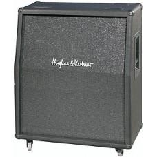 Гитарный кабинет Hughes & Kettner SC 412