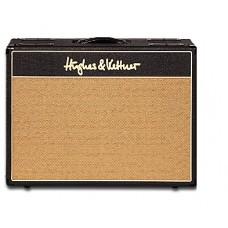 Гитарный кабинет Hughes & Kettner STM 212 black