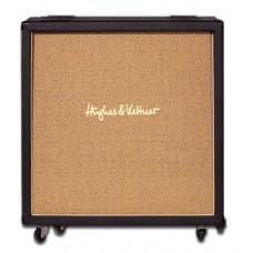 Гитарный кабинет Hughes & Kettner STM 412 black