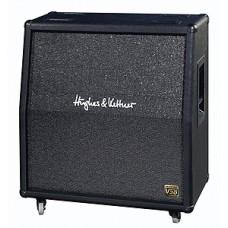Гитарный кабинет Hughes & Kettner VC 412 A25