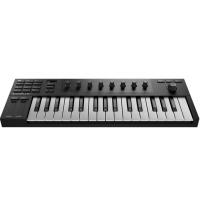MIDI клавиатура Native Instruments Komplete Kontrol M32