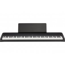 Цифровое пианино KORG B2-BK
