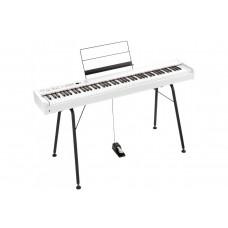 Цифровое пианино KORG D1 WH