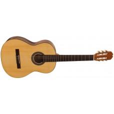 Классическая гитара ADMIRA SARA