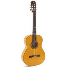 Классическая гитара ADMIRA Triana