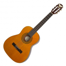 Классическая гитара EPIPHONE PRO-1 CLASSIC 1.75
