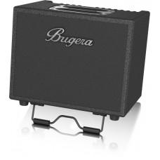 Комбоусилитель Turbosound AC60 Bugera