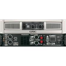 Усилитель мощности QSC GX 5