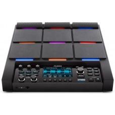 Электронная перкуссия ALESIS Strike MultiPad