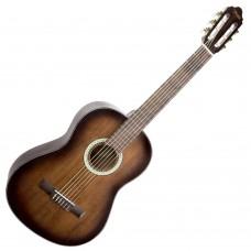 Классическая гитара VALENCIA VC404HSB- 4/4