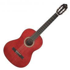 Классическая гитара VALENCIA VC202TWR - 1/2