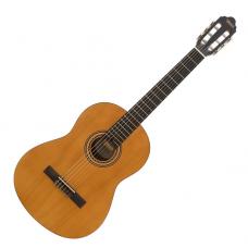 Классическая гитара VALENCIA VC202 - 1/2