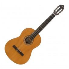 Классическая гитара VALENCIA VC203 - 3/4