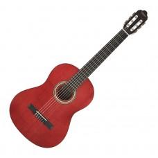 Классическая гитара VALENCIA VC203TWR - 3/4