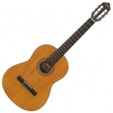 Классическая гитара VALENCIA VC204 - 4/4
