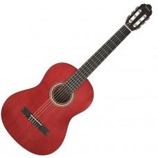 Классическая гитара VALENCIA VC204TWR - 4/4