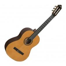 Классическая гитара VALENCIA VC263 - 3/4