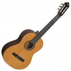Классическая гитара VALENCIA VC264 - 4/4