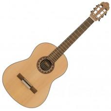 Классическая гитара VALENCIA VC304 - 4/4
