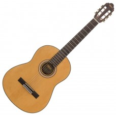 Классическая гитара VALENCIA VC404 - 4/4