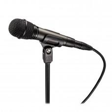 Вокальный микрофон Audio-Technica ATM610a