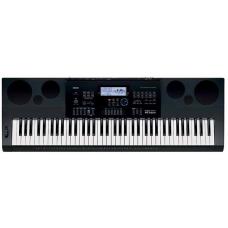 Синтезатор CASIO WK-6600 K7