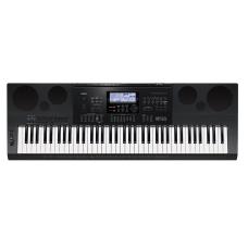 Синтезатор CASIO WK-7600 K7
