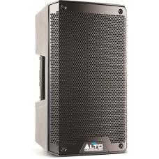 Активная акустическая система ALTO PROFESSIONAL TS308