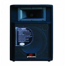 Пассивная акустическая система PREMIERE ACOUSTICS XVP1220