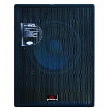 Пассивная акустическая система PREMIERE ACOUSTICS XVS1800S