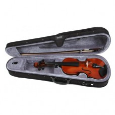 Скрипка VALENCIA V160 3/4
