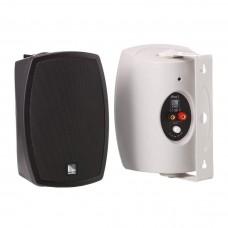 Трансляционная акустическая система AMC IPLAY5BT