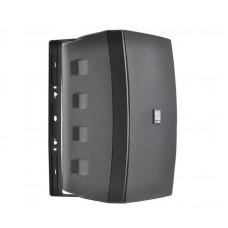 Трансляционная акустическая система AMC VIVA 8 BL