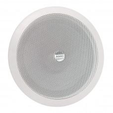 Трансляционная акустическая система AMC PC6T WHITE
