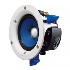 Трансляционная акустика YAMAHA NS-IC400 (пара)