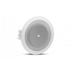 Трансляционная акустическая система JBL 8124