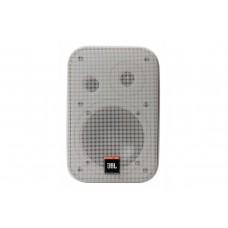 Трансляционная акустическая система JBL CONTROL 1PRO WHITE