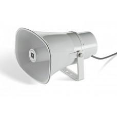 Трансляционная акустическая система JBL CSS-H15